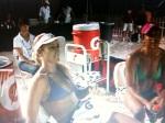 AVP 2009 Best of Beach pro volleyball tour